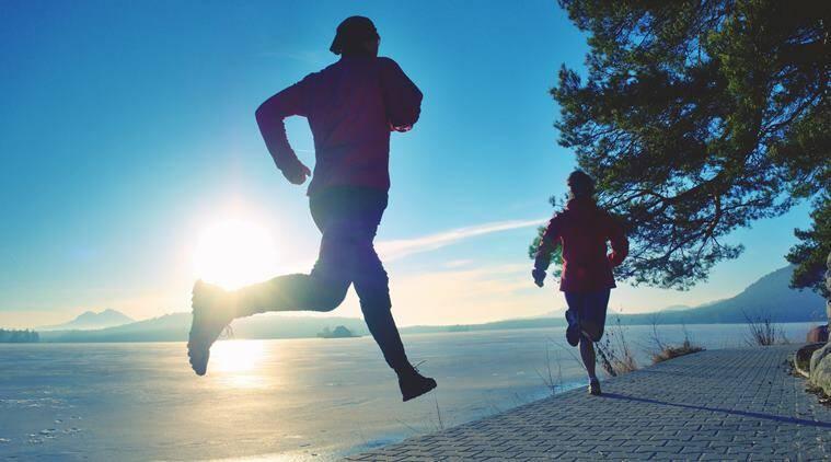 mental-health-benefits-exercise-bulksupplementsdirect-2