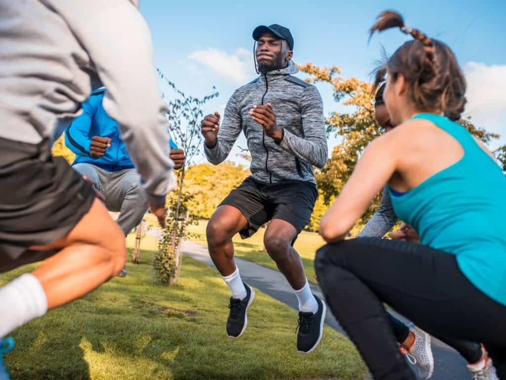 mental-health-benefits-exercise-bulksupplementsdirect-3