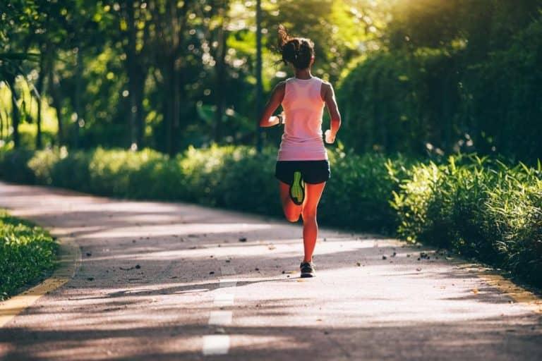 mental-health-benefits-exercise-bulksupplementsdirect