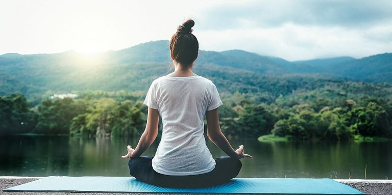 misconceptions-about-yoga-bulksupplementsdirect-1.
