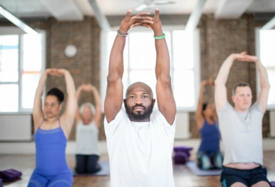 misconceptions-about-yoga-bulksupplementsdirect-2