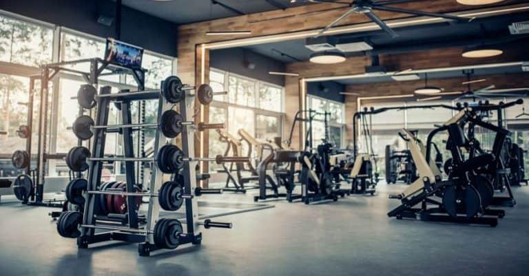 return-to-the-gym-bulksupplementsdirect