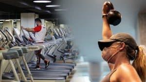 return-to-the-gym3-bulksupplementsdirect