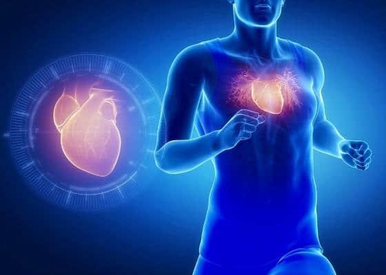 running-good-for-your-heart-bulksupplementsdirect-1
