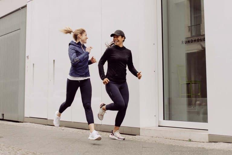 running-good-for-your-heart-bulksupplementsdirect-2
