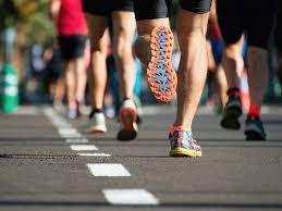 running-good-for-your-heart-bulksupplementsdirect-3