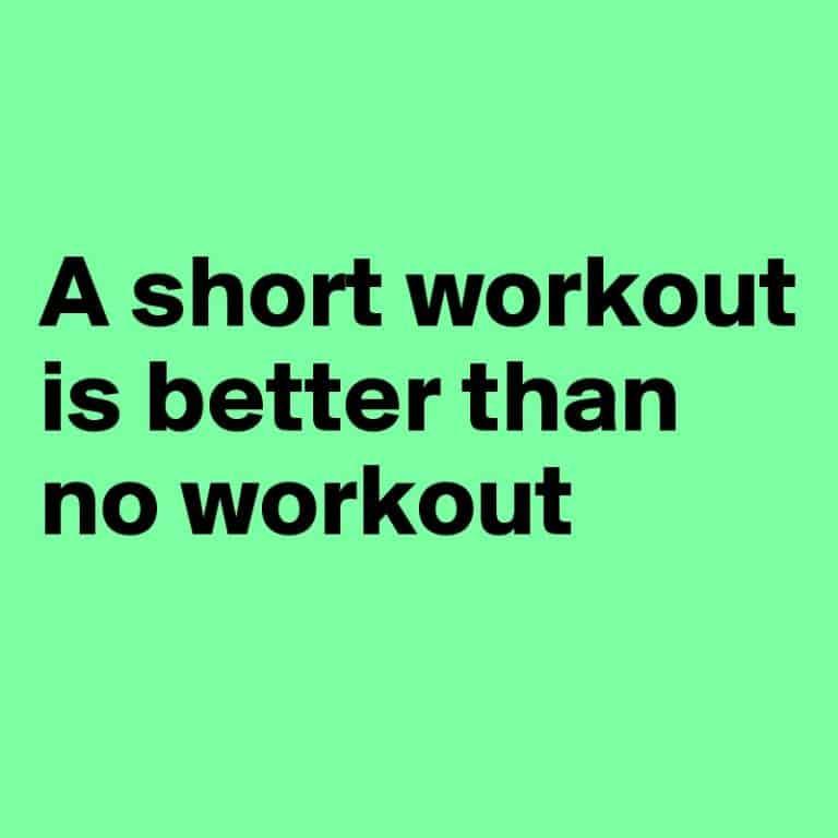 short-workouts-bulksupplementsdirect-1