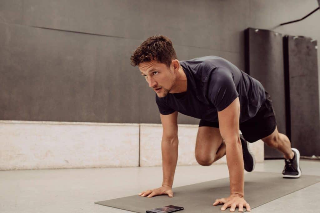 short-workouts-bulksupplementsdirect-5
