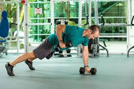 short-workouts-bulksupplementsdirect-6