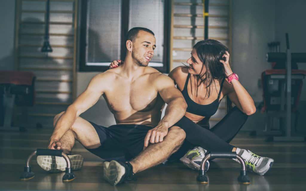 start-your-fitness-journey-bulksupplementdirect-4