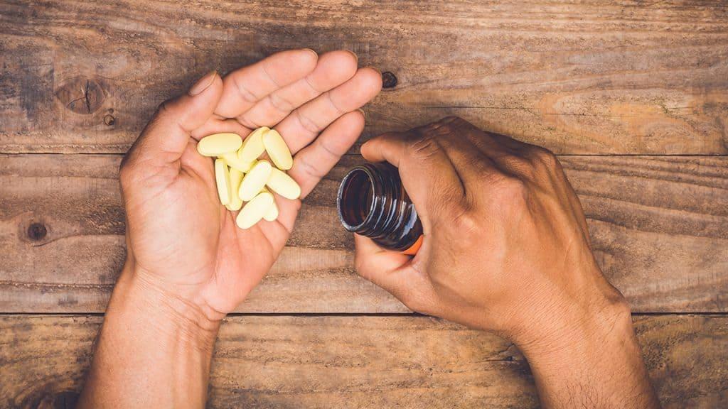 supplements-do-they-work-4-bulksupplementsdirect