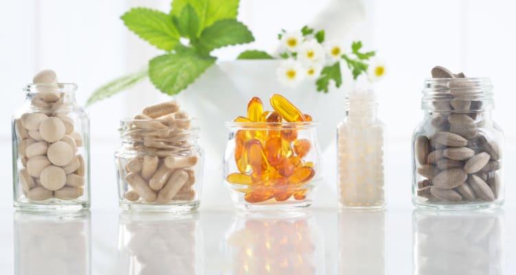 supplements-for-energy-bulksupplementsdirect-1