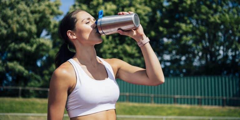 supplements-on-nonworkout-days3-bulksupplementsdirect