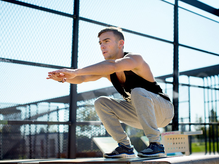 top-10-benefits-of-squats-bulksupplementsdirect-1