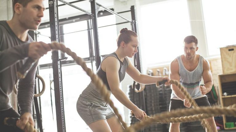 varying-your-workouts-bulksupplementsdirect-2