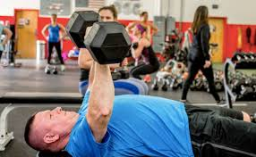 varying-your-workouts-bulksupplementsdirect-5