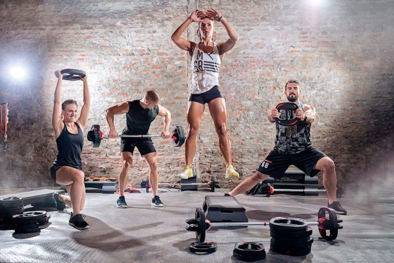 why-hiit-wirkouts-work-1-bulksupplementsdirect