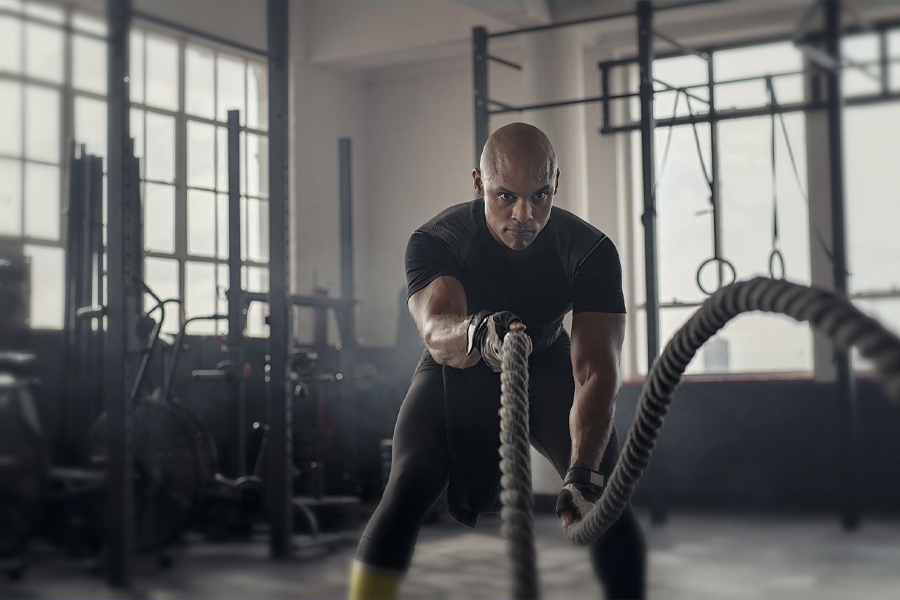 why-hiit-wirkouts-work-3-bulksupplementsdirect