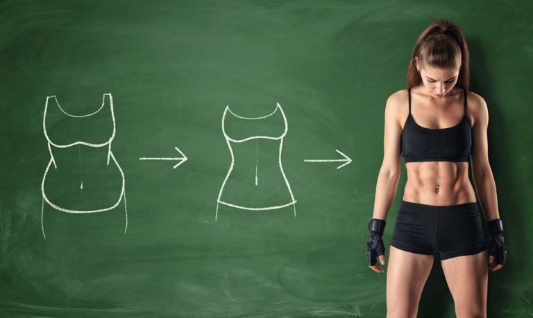 workouts-for-losing-weight-bulksupplementsdirect-2