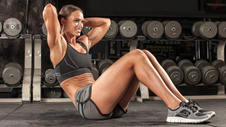 workouts-for-stomache-1-bulksupplementsdirect