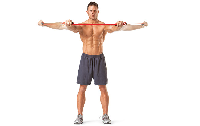 chest-training-with-resistance-bands-bulksupplementsdirect-1