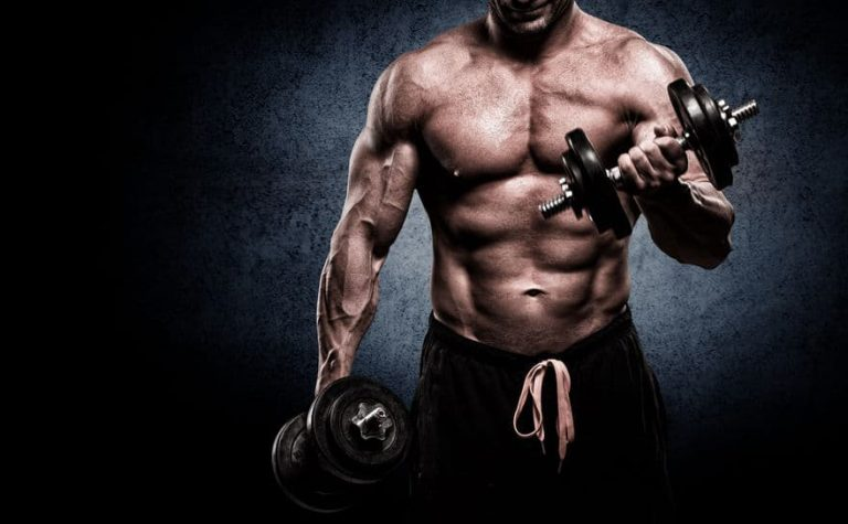 how-long-should-workouts-be-bulksupplementsdirect-1