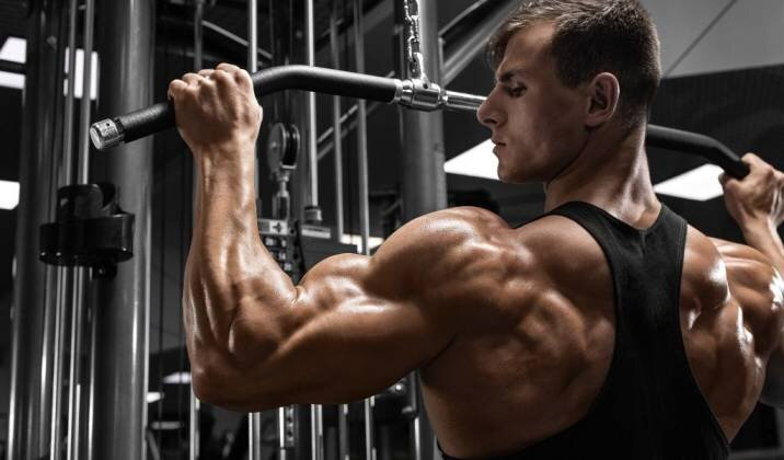 how-long-should-workouts-be-bulksupplementsdirect-12