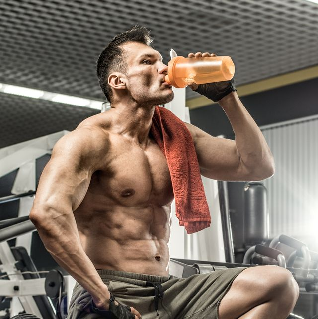 how-long-should-workouts-be-bulksupplementsdirect-3