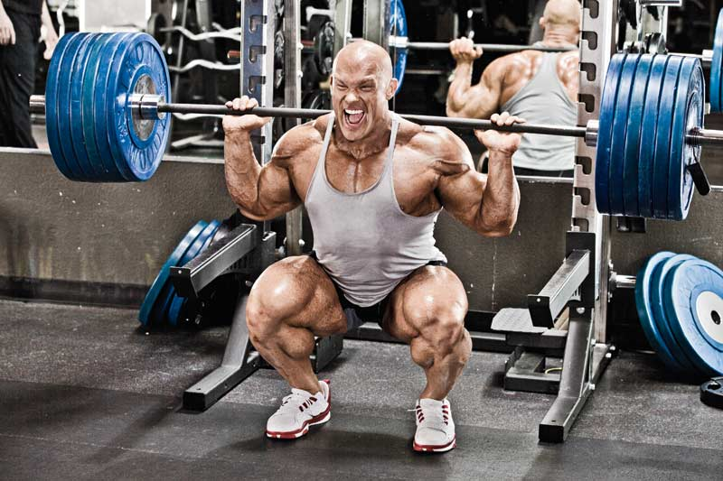 ultimate-muscle-building-guide-bulksupplementsdirect-05