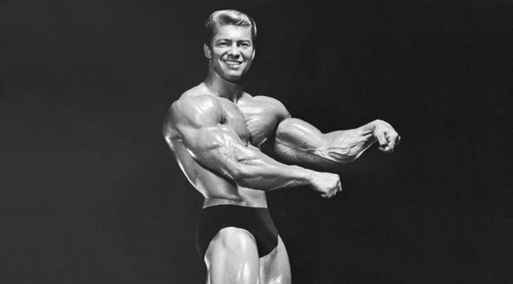 Aesthetic Vs Bodybuilding-bulksupplementsdirect-3