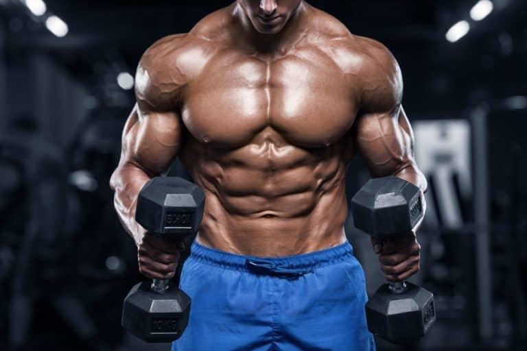 benefits-of-bodybuilding-bulksupplementsdirect-1