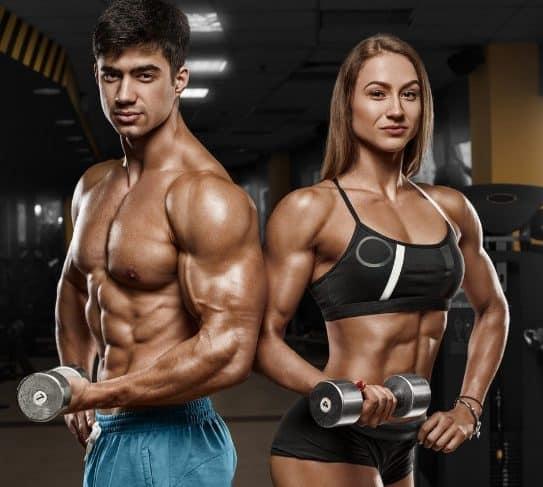 benefits-of-bodybuilding-bulksupplementsdirect-2