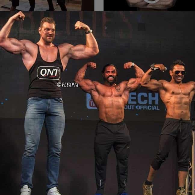 best-height-bodybuilding-bulksupplementsdirect-1