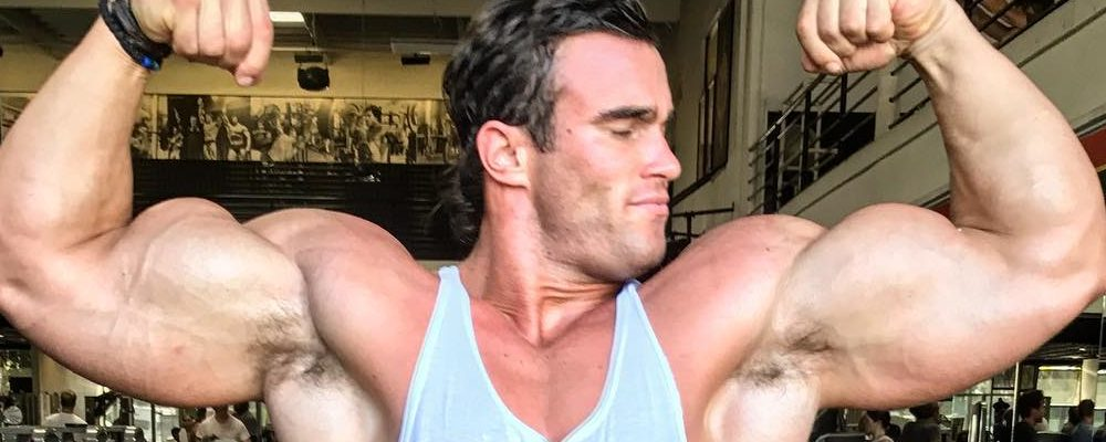 ultimate-guide-to-arm-training-bulksupplementsdirect-4