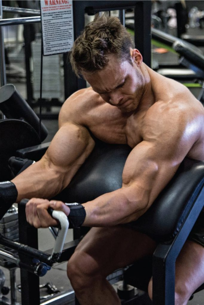 ultimate-guide-to-arm-training-bulksupplementsdirect-7