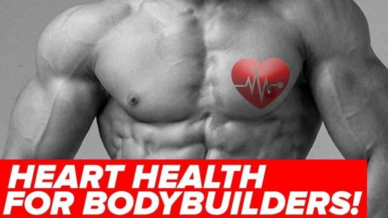 bobybuilding-and-the-heart-bulksupplementsdirect-1