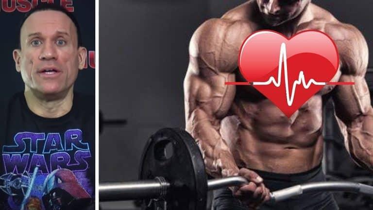 bobybuilding-and-the-heart-bulksupplementsdirect-2