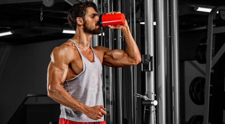 bodybuilding-without-supplements-1