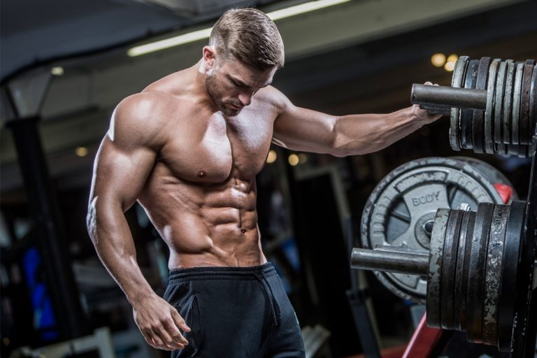 bodybuilding-without-supplements-2