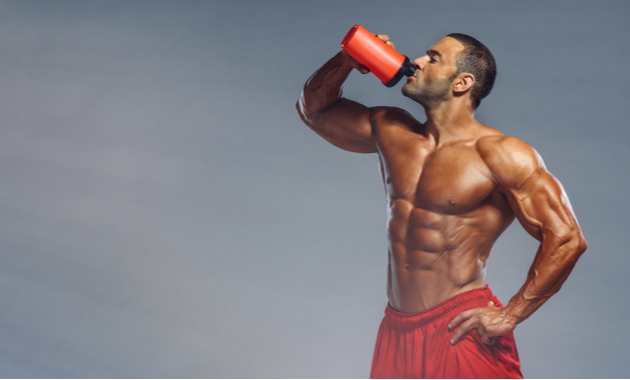 bodybuilding-without-supplements-3
