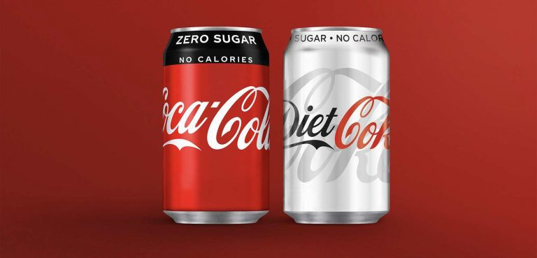 can-i-drink-diet-coke-with-workouts-bulksupplementsdirect-1