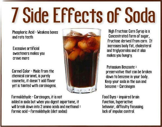 can-i-drink-diet-coke-with-workouts-bulksupplementsdirect-3