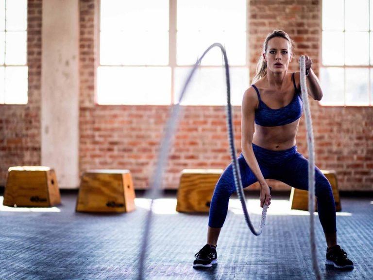 how-long-should-my-hiit-workout-be-bulksupplementsdirect-1