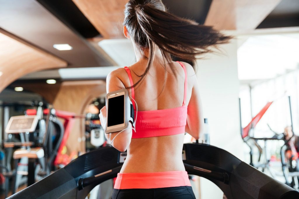 how-long-should-my-hiit-workout-be-bulksupplementsdirect-3