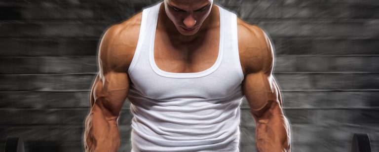 how-to-get-big-shoulders-and-biceps-bulksupplementsdirect-1