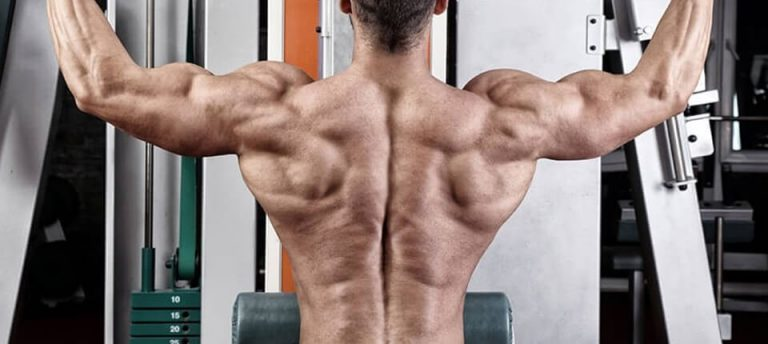 how-to-get-big-shoulders-at-home-bulksupplementsdirect-2