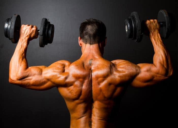 how-to-get-big-shoulders-at-home-bulksupplementsdirect-3