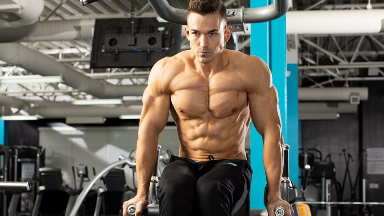 is-it-bad-to-workout-abs-everyday-1