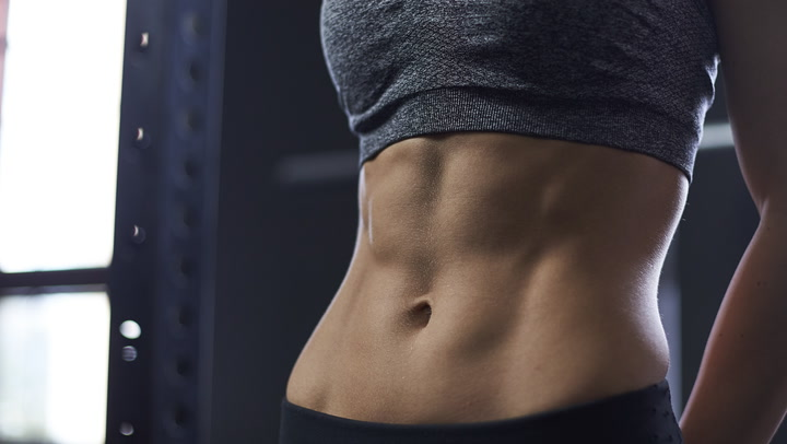 is-it-bad-to-workout-abs-everyday-2