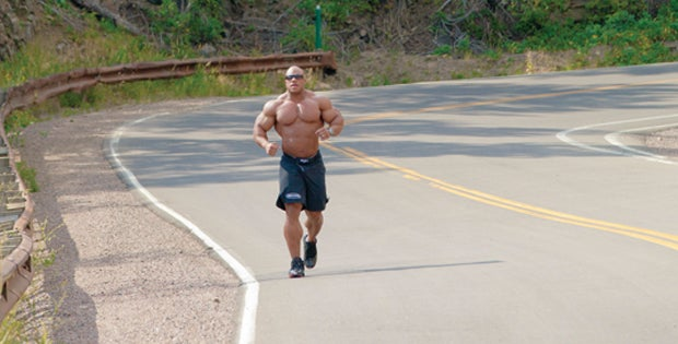 running-bodybuilding-bulksupplementsdirect-1
